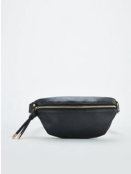 v-by-very-chain-strap-bum-bag