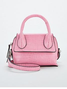 v-by-very-mini-cross-body-bag-pink