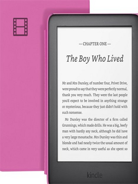 amazon-all-new-kindle-kids-edition-includes-access-to-thousands-of-books