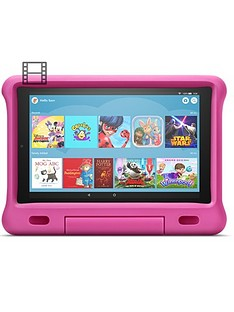 amazon-all-new-fire-hd-10-kids-edition-tablet-101inch-1080p-full-hd-display-32-gb-with-kid-proof-case
