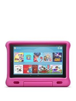 amazon-fire-hd-10-kids-tablet-101inch-1080p-full-hd-display-32-gb-with-kid-proof-case