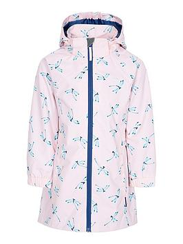trespass-girls-frejja-printed-jacket-pink