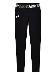 under-armour-girls-armour-heatgear-leggings-black