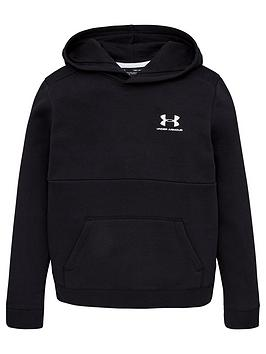 under-armour-cotton-fleece-hoodie
