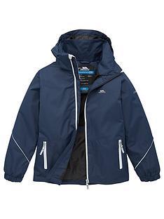 trespass-boys-rapt-jacket-navy