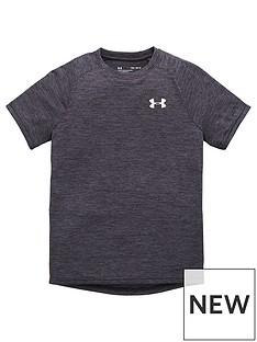 under-armour-tech-20-t-shirt