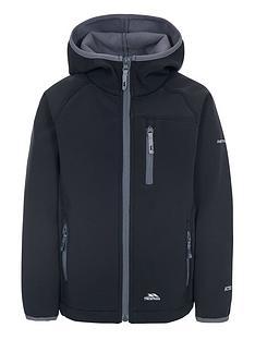 trespass-unisex-kian-jacket-black