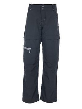 trespass-unisex-defender-pants-black