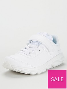 under-armour-childrens-assert-8-synthetic-trainers-white