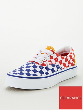 vans-era-checkerboard-junior