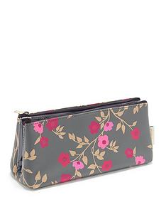 victoria-green-lauren-folding-makeup-bag-in-blossom-charcoal
