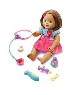 vtech-little-love-cuddle-care