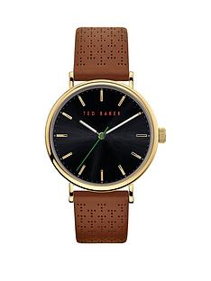 ted-baker-ted-baker-blue-dial-brown-leather-strap-watch