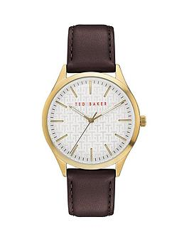 ted-baker-ted-baker-silver-sunray-and-gold-detail-dial-brown-leather-strap-watch