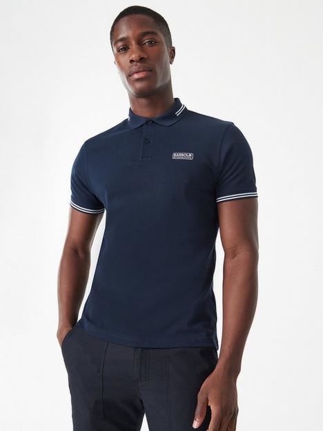 barbour-international-barbour-international-essential-tipped-polo-shirt