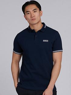 barbour-international-barbour-international-essential-tipped-polo-shirt