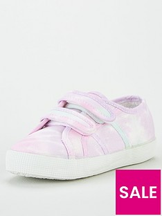 superga-girls-2750-cotj-tie-dye-strap-plimsoll-pump