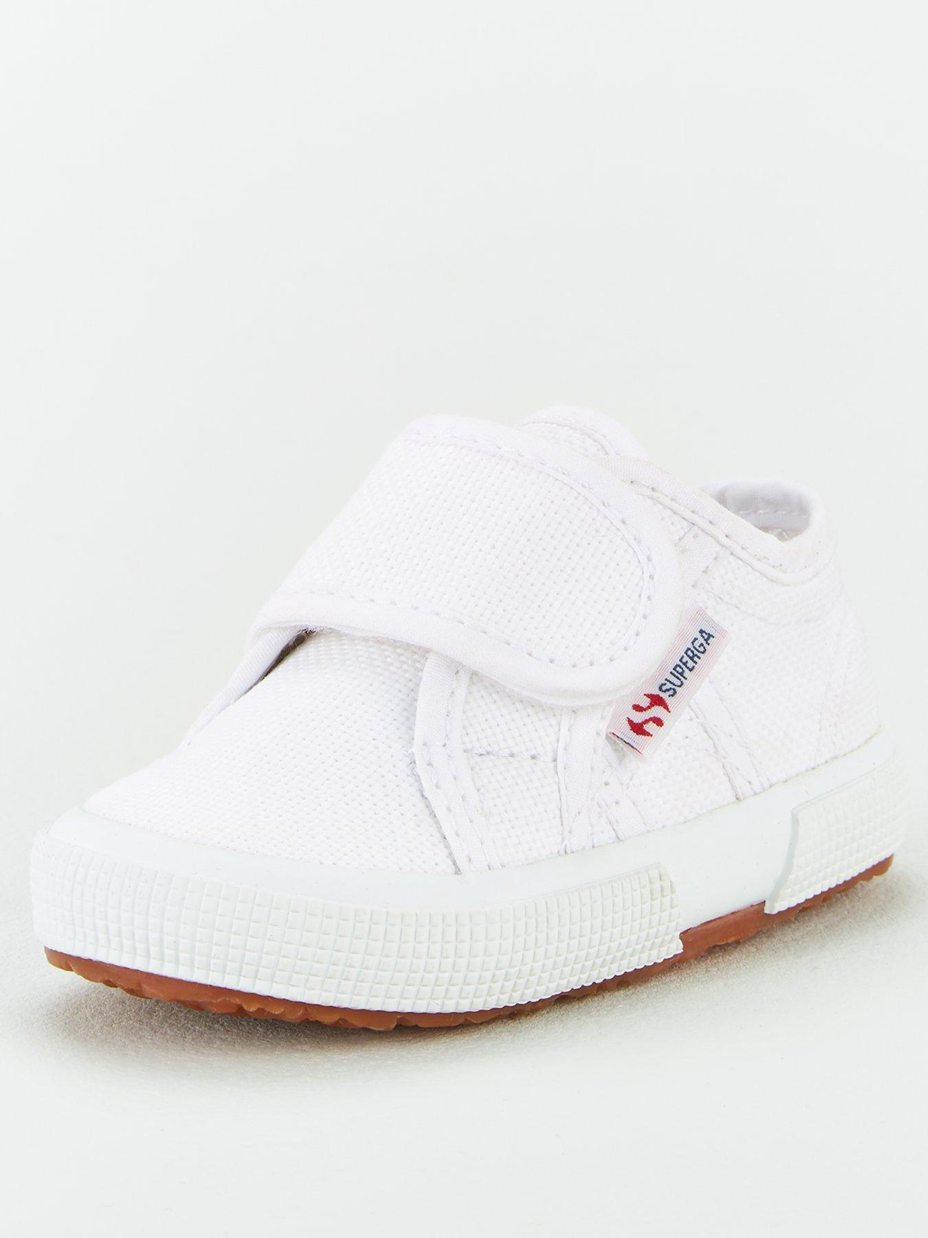Plimsolls | Infant footwear (sizes