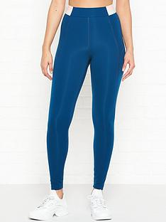 lndr-spar-leggings-blue