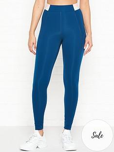 lndr-spar-leggings-blue