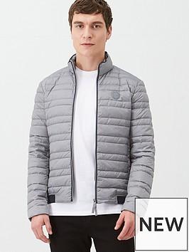 armani-exchange-padded-jacket-grey