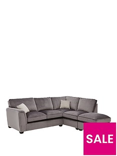 odion-fabric-right-hand-corner-group-standard-back-sofa