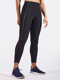 lndr-moonlight-leggings-black