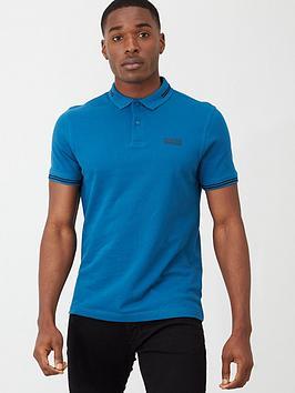 barbour-international-essential-tipped-polo-shirt-aqua