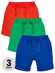 v-by-very-boys-3-pack-jogger-shorts-multi