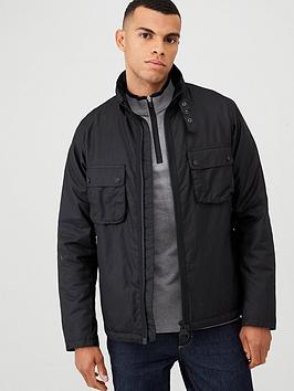 barbour-international-tennant-wax-jacket-black