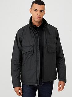 barbour-international-tennant-wax-jacket-moss