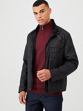 barbour-international-blyton-wax-jacket-black
