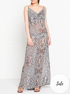 west-seventy-nine-dreamer-maxi-dress--nbspmulti