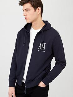 armani-exchange-armani-exchange-icon-ax-logo-zip-thru-hoodie