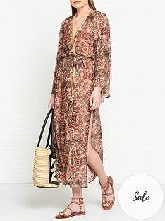 west-seventy-nine-fyre-dress-multinbsp