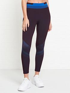 lndr-solar-full-length-leggings-bordeaux