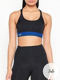 lndr-workout-sports-bra-black