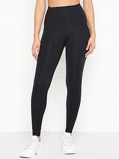 lndr-limitless-leggings-black