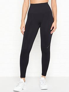 lndr-blackout-leggings-black
