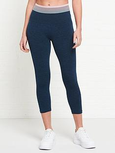 lndr-lunar-crop-leggings-blue