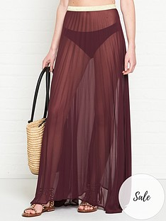 west-seventy-nine-dreamcatcher-maxi-skirt-burgundy
