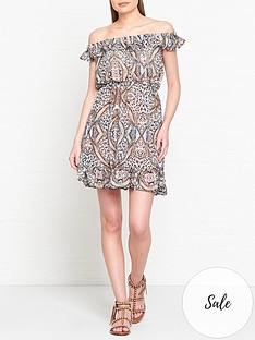 west-seventy-nine-glisten-off-shoulder-leopard-print-dress--nbspbrown