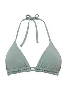 west-seventy-nine-lola-bikini-top-grey