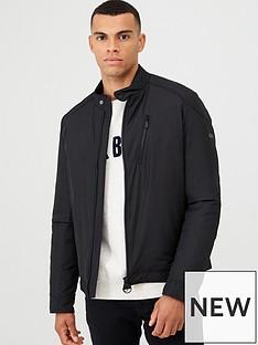barbour-international-station-quilted-jacket-black