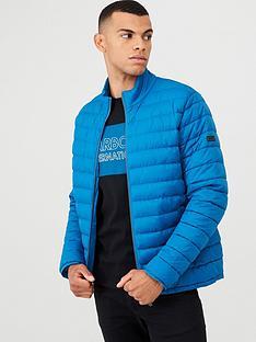 barbour-international-impeller-quilted-jacket-blue