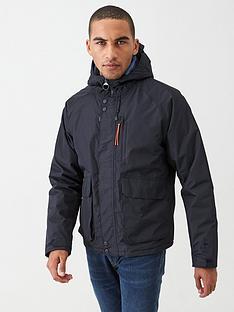 barbour-broomfield-hooded-jacket-navy