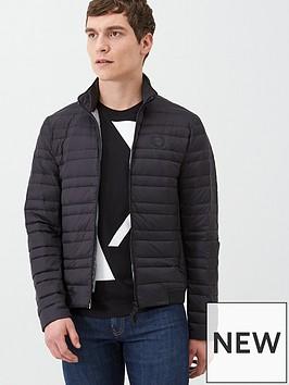 armani-exchange-padded-jacket