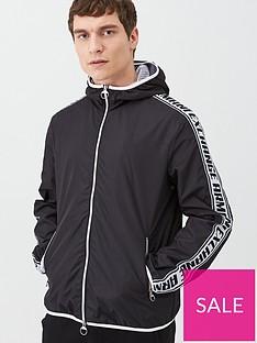 armani-exchange-armani-exchange-taping-logo-hooded-jacket