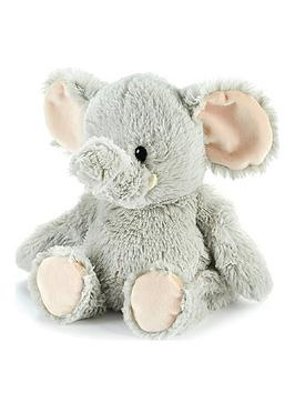 warmies-heatable-elephant--nbspgrey