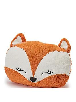 warmies-heatable-fox-hand-warmer